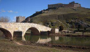 Ruta Calzada Romana
