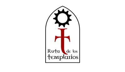 Ruta de los templarios